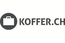 Koffer.ch