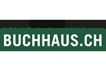 Buchhaus