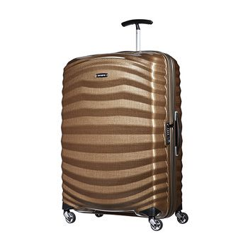 Samsonite LITE-SHOCK Spinner 75cm
