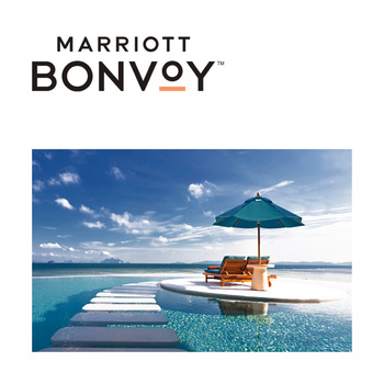 Marriott Bonvoy™