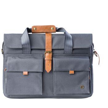 PKG LB06 Businesstasche für 16-Zoll Notebook
