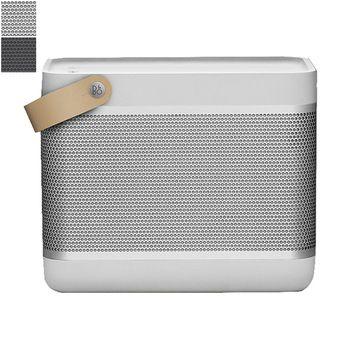 B&O Beolit 17 Portable Bluetooth Speaker