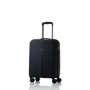 Pack Easy GENIUS Kabinentrolley S