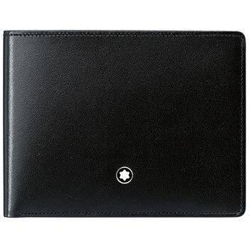 Montblanc MEISTERSTÜCK Brieftasche 6cc