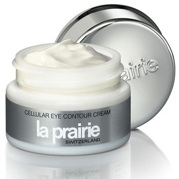 La Prairie Cellular Eye Contour Cream 15ml