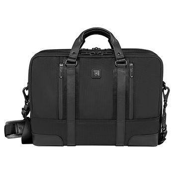 Victorinox LEXINGTON 15 Laptop Tasche 15,6-Zoll