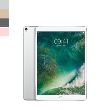 Apple iPad Pro 10,5-Zoll Wi-Fi 256GB