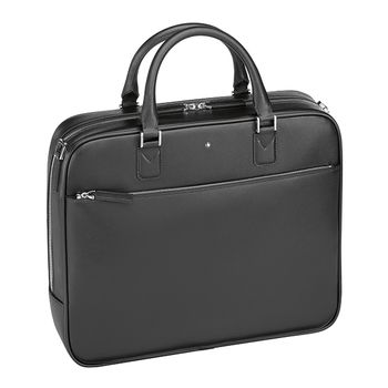 Montblanc SARTORIAL Business Bag