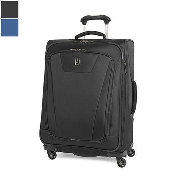 Travelpro MAXLITE® 4 Erweiterbarer Trolley 71,5cm