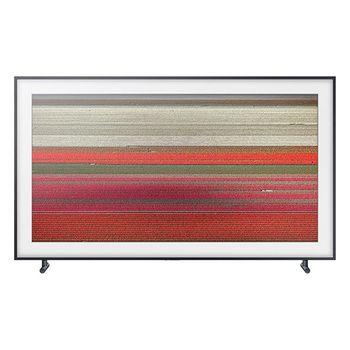 Samsung THE FRAME 55-Zoll 4K-UHD Fernseher UE55LS003