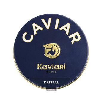 Kaviari KRISTAL Kaviar