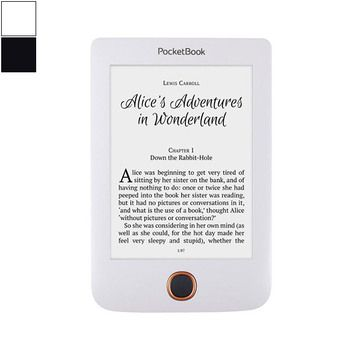 PocketBook BASIC 3 E-Reader