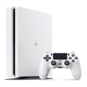 Sony PlayStation®4 Slim 500GB