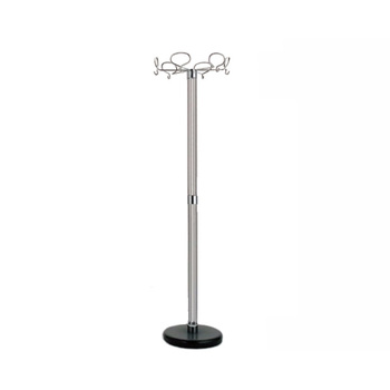 SP Light ATTACCAPANNI Wardrobe Stand