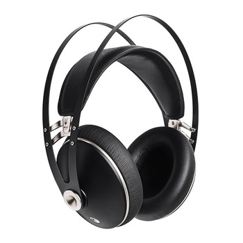 Meze Audio 99 NEO Over-Ear Kopfhörer
