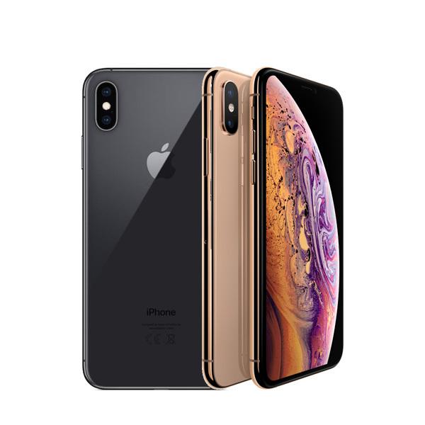 Apple iPhone Xs Bild