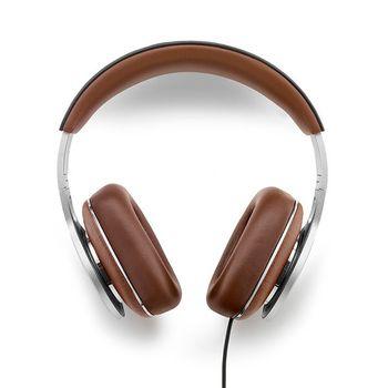 Bowers & Wilkins P9 Signature Over-Ear Kopfhörer