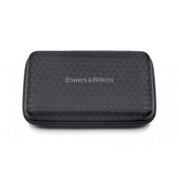 Bowers & Wilkins Aufbewahrungstasche für T7 Lautsprecher