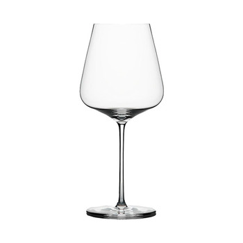 Zalto DENK`ART Red Wine Glass