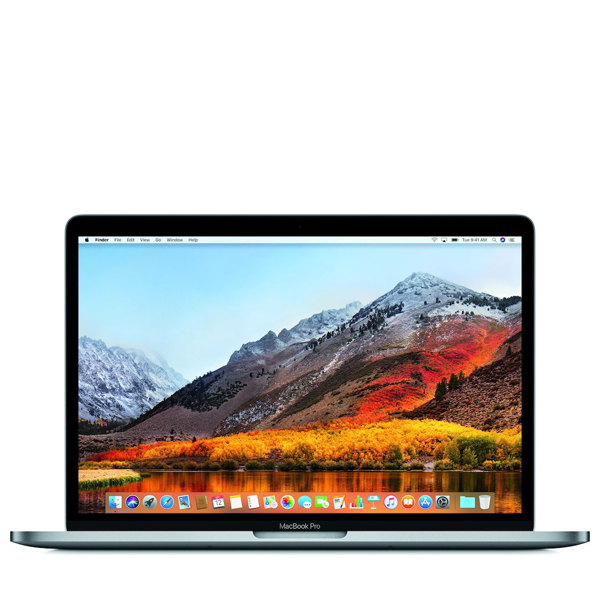 Apple MacBook Pro 13.3-inch 256GB Image