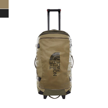 The North Face ROLLING THUNDER Suitcase