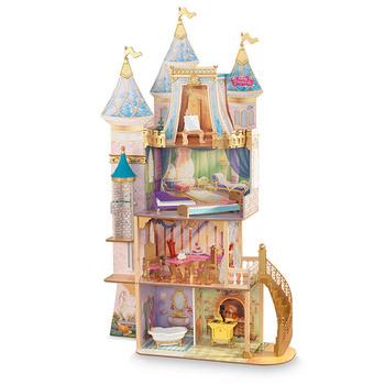 KidKraft Disney® Princess Royal Celebration Puppenhaus