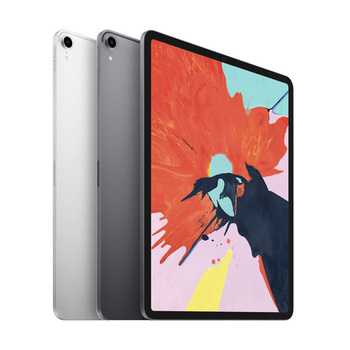 Apple iPad Pro 12.9-inch Wi-Fi (2018)