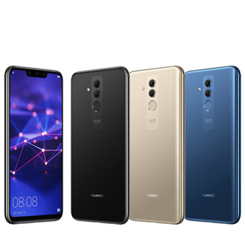 Huawei MATE 20 Lite Smartphone 64GB
