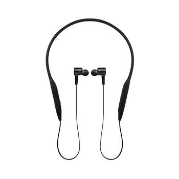 KEF Motion One by Porsche Design Bluetooth Ohrhörer