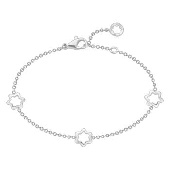 Montblanc 4810 CLASSIC Armband