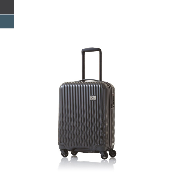Pack Easy FLOW Kabinentrolley S Bild
