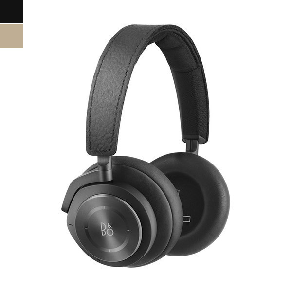 B&O Beoplay H9i Drahtlose Over-Ear-Kopfhörer Bild