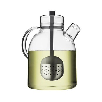 Menu Teapot Kettle 1.5l