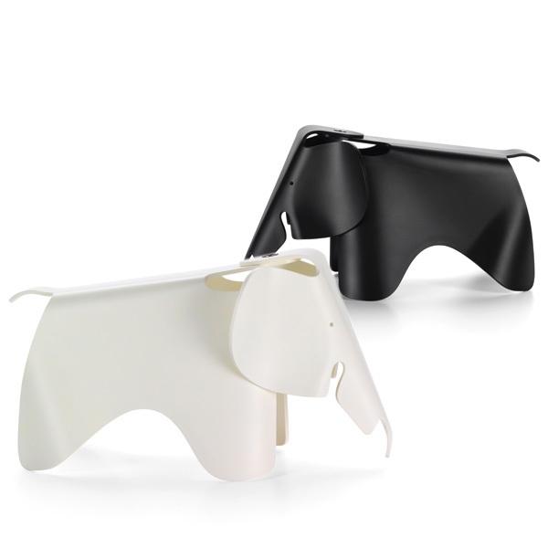 Vitra EAMES Spielzeug-ElephantBild