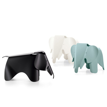 Vitra EAMES Spielzeug-Elephant