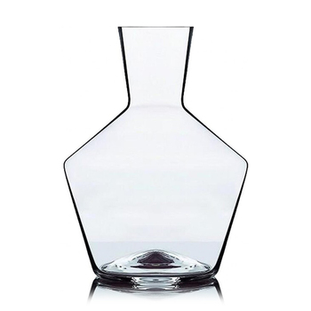 Zalto DENK`ART Axium Decanter 1.45l