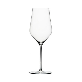 Zalto DENK`ART White Wine Glass