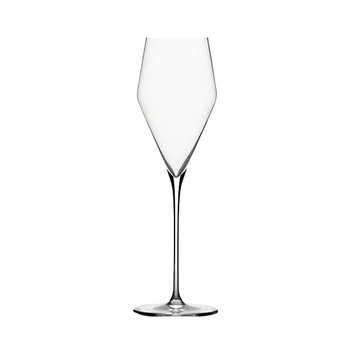 Zalto DENK`ART Champagne Glass