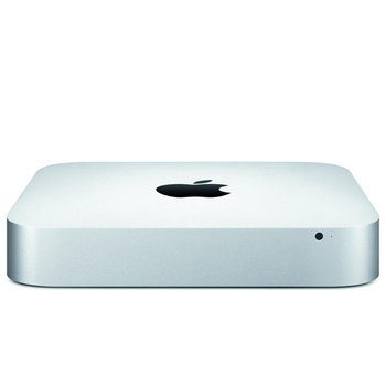 Apple Mac mini 1TB