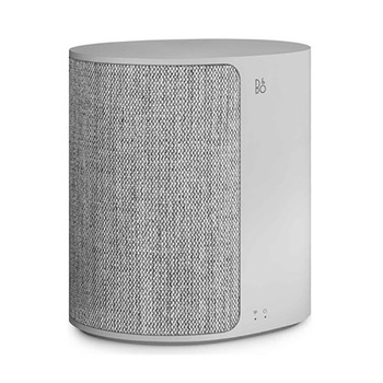 B&O Beoplay M3 Bluetooth Speaker
