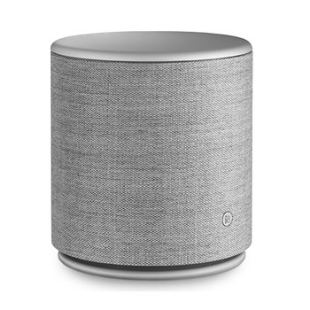 B&O Beoplay M5 Bluetooth Speaker