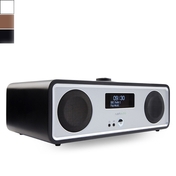 Ruark Audio R2 Mk3 Streaming Music System
