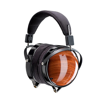 Audeze LCD-XC Over-Ear Headphones