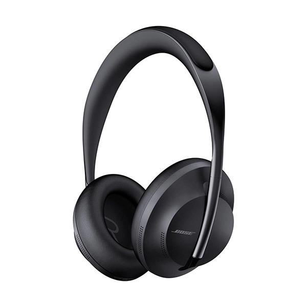 Bose 700 Noise-Cancelling Kopfhörer Bild