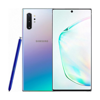 Samsung Galaxy Note10+ Smartphone 256GB