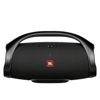 JBL Boombox Tragbarer Bluetooth-Lautsprecher