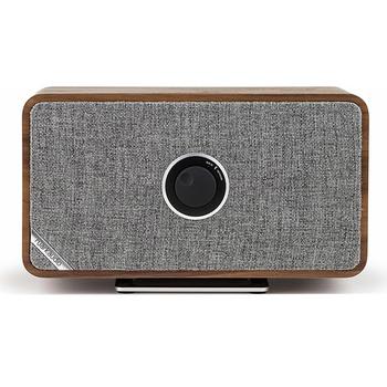 Ruark Audio MRx Drahtloses Audio-System