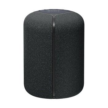 Sony XB402M Bluetooth®-Lautsprecher mit Amazon Alexa