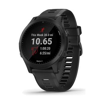 Garmin FORERUNNER® 945 GPS-Multisportuhr