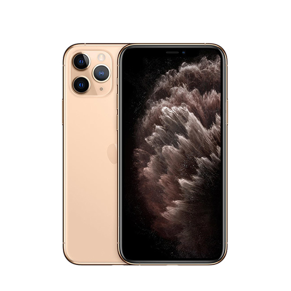 Apple iPhone 11 Pro Bild